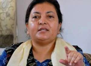 Bidhya_Bhandari/wikimedia commons