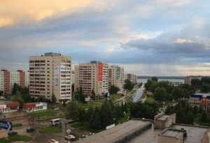 wikimedia commons/ Oziorsk