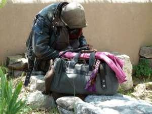 homeless-55492_640 (1)