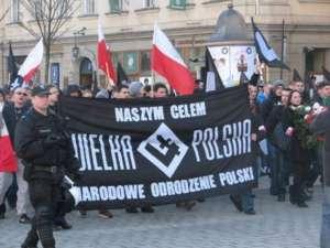 facebook.com/narodowe odrodzenie polski