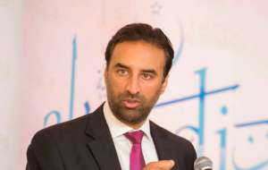 fb.com/Shaukat Warraich