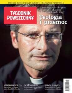 tygodnikpowszechny.pl