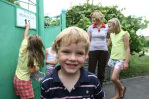 Coraz więcej dzieci odbieranych rodzicom / wikipedia commons