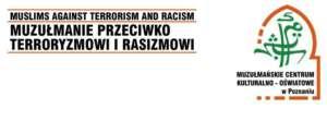 facebook.com/MCKO.Poznan