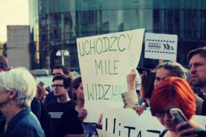 facebook.com/polacydlauchodzcow