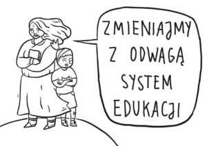 facebook.com/Fundacja Autonomia