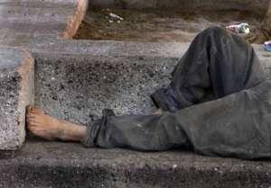 Pełnomocnik do spraw bezomności nie jest potrzebny - stwierdziła szefowa KPRM, fot/ wikimedia commons