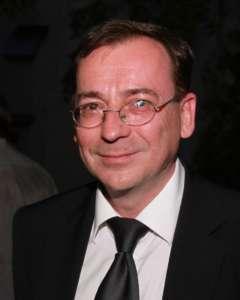 wikimedia commons/Jarosław Roland Kruk