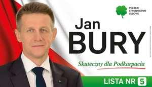 www.facebook.com/JanBuryPSL/photos/