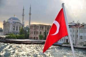 pixabay.com/pl/flaga-cami-marine-turcja-