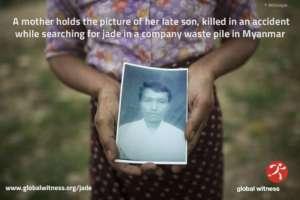 facebook.com/Global Witness