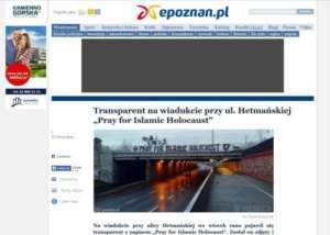 zrzut ekranu z epoznan.pl