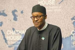 wikimedia commons/Muhammadu Buhari
