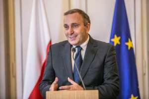 www.msz.gov.pl/pl/aktualnosci/fotogaleria_i_multimedia