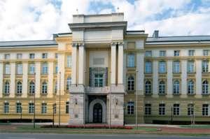 Kancelaria Prezesa Rady Ministrów, fot, wikimedia commons