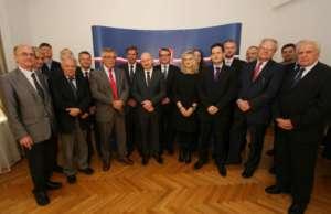 KK Prawa Cywilnego przestała istnieć / ms.gov.pl