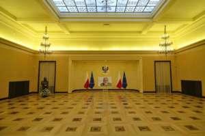 KPRM, fot. wikimedia commons
