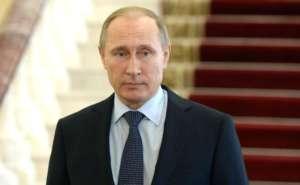 http://kremlin.ru/events/president/trips/50785/photos