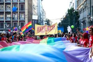 facebook.com/Athens Pride - Φεστιβάλ Υπερηφάνειας Αθήνας
