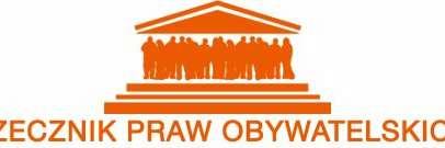 Logo ze strony instytucji.
