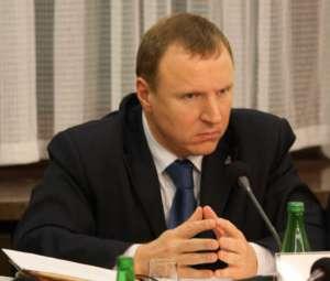 Były już prezes TVP, Jacek Kurski / wikipedia commons