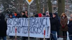Fot. własne strajk.eu