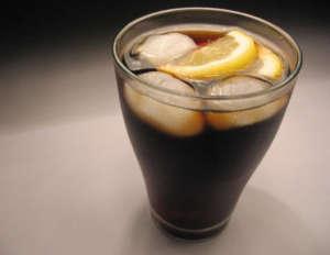 Producenci napojów orzeźwiających robią co mogą aby zmienić postrzeganie ich produktów / wikipedia commons