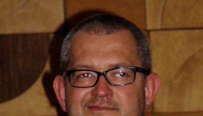 Rafał Ziemkiewicz / Żródło: Wikimedia Commons