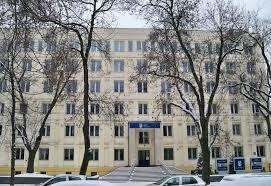 Agencja Mienia Wojskowego / fot. wikimedia Commons