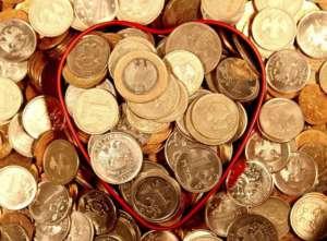 Polacy mają ponad 8 mld zł długu alimentacyjnego. Fot. pixabay.com/klimkin