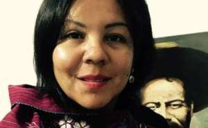 facebook.com/Gisela Mota