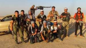 www.flickr.com/photos/kurdishstruggle/