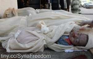 www.flickr.com/photos/syriafreedom/