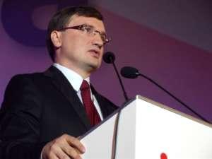 Zbigniew Ziobro - minister sprawiedliwości, a już wkrótce również prokurator generalny / wikipedia commons