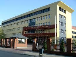 Uniwersytet Łódzki przymyka oko na wyzysk / wikipedia commons