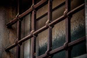 Demonstranci będą domagać się uwolnienia opozycjonisty. fot. pixabay.com/patrick 489