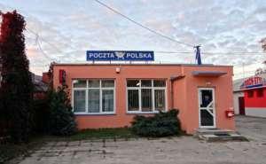Prawo i Sprawiedliwość planuje podnieść pensje i zatrzymać zwolnienia w Poczcie Polskiej / wikipedia commons