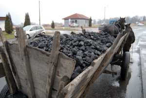 Deputaty węglowe to jedno z najstarszych świadczeń górniczych / nettg.pl