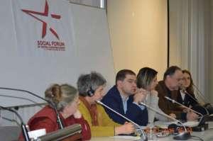 fot. Facebook.com/ Social Forum Wrocław