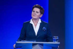 Komisja Wenecka wzywa Beatę Szydło do opublikowania wyroku Trybunału Konstytucyjnego/flickr.com