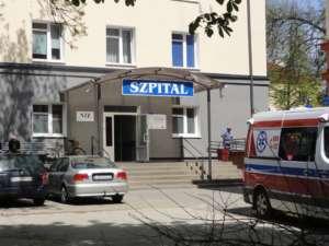 W świdnickim szpitalu salowe nie mogą liczyć na cywilizowane standardy zatrudnienia / lublin112.pl