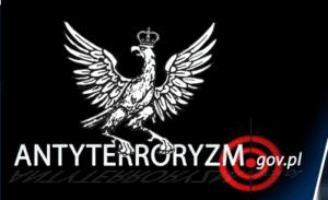 zrzut ekranu ze strony antyterroryzm.gov.pl