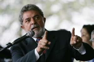 Luiz Inácio Lula da Silva/wikimedia commons