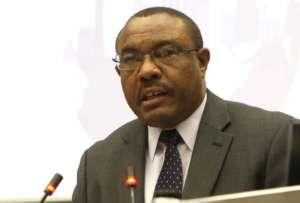 Premier Etiopii wzywa społeczność międzynarodową do pomocy; ostra susza może spowodować masowy głód/flikcr.com
