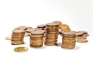 Nierówności w zarobkach Polaków są przerażające; fot. pixabay.com