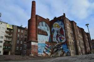 """Wrocław powoli jest """"oczyszczany"""" z niewygodnych lokatorów, fot. pixabay.com/ Metamorfa_Studio"""