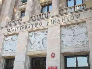 Ministerstwo Finansów dopięło budżet bez większych problemów / wikipedia commons