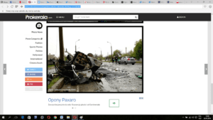 http://www.prokerala.com/news/photos/ukarine-elenovka-shelling-111156.html