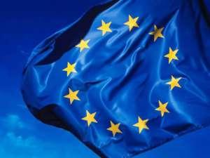 """""""Targowica"""" zamierza obchodzić Dzień Europy. Narodowcy protestują. fot. wikimedia commons"""