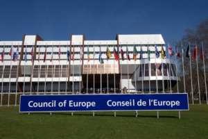 Rada Europy nie szczędzi krytycznych słów Polsce i Węgrom / bip.ms.gov.pl